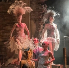 BWW Review: FOLLIES, National Theatre Photo