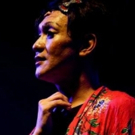 BWW Review: GEE-GEE AT WATERINA, Not Another Gay-Themed Drama