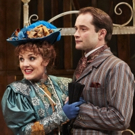 Photo Flash: First Look at Kerry Ellis in the UK Tour of Oscar Wilde's THE IMPORTANCE OF BEING EARNEST