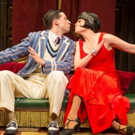 BWW Review: THE PLAY THAT GOES WRONG is Wildly Entertaining
