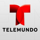 Telemundo Unveils Brand Refresh With Its Coverage of 2018 FIFA World Cup Russia
