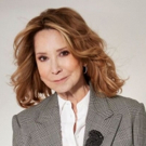 Felicity Kendal to Lead ARGUMENT At Theatre Royal Bath