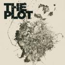 The New Theatre Announces Paula Lonergan's THE PLOT Photo