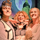 Fountain Hills Theater Announces the Opening of PIPPIN Photo
