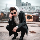 21-Year-Old Musical Innovator Brother Sundance Signs with Warner Bros. Records