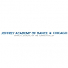 Joffrey Academy Of Dance Announces National Artist Call For Winning Works Competition