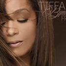 Vocalist Tiffany Bynoe Releases New Single 'Free' from Forthcoming CD