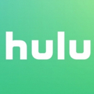 New on Hulu this Week: UNREAL Season 4, THIS COUNTRY, THE LAST SHIP, FIND ME IN PARIS Photo