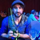 The Coronas Capture Best Irish Pop/Rock Band Award at 1st Irish Post Music Awards Ahead of North American Tour