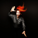 My Brightest Diamond Announces WC Headline Tour