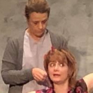 BWW Review: Innovocative Theatre Comes of Age with Jane Martin's Riveting KEELY & DU