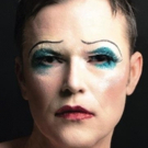 Pinch 'N' Ouch Opens 10-Year Anniversary Season With HEDWIG AND THE ANGRY INCH
