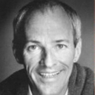 Choreographer Alan Johnson Passes Away Photo