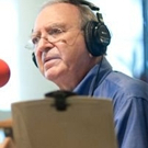 WNYC Hosts Leonard Lopate and Jonathan Schwartz Placed On Leave Following Allegations of Inappropriate Conduct