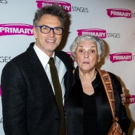 Review Roundup: See What Critics Thought of Tyne Daly and Tim Daly in Theresa Rebeck' Photo