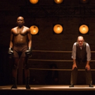 BWW Review: THE ROYALE Hits Hard on Sport, Sacrifice, and Honour Photo