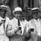 Smithsonian Channel Uncovers Secrets of America's Most Intoxicating Era in DRINKS, CRIME AND PROHIBITION