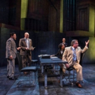 BWW Review: JUNK Unpacks Power & Greed at the Milwaukee Repertory Theater