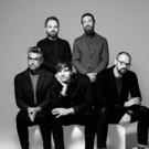 Death Cab for Cutie to Release Ninth Studio Album THANK YOU FOR TODAY August 17