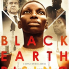 VIDEO: Michaela Coel and John Goodman Star in the Trailer for BLACK EARTH RISING