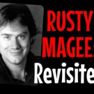 Daisy Eagan and More Will Sing the Songs of Rusty Magee at Feinstein's/54 Below