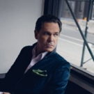 Kurt Elling Sings Christmas at Segerstrom Center for the Arts 12/15 Photo