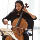 Juilliard String Quartet Returns To Chamber Music Society Of Detroit