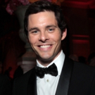 James Marsden Joins the Cast of Quentin Tarantino's ONCE UPON A TIME IN HOLLYWOOD Photo