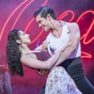 BWW Review: STRICTLY BALLROOM THE MUSICAL, Piccadilly Theatre