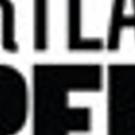 Portland Opera Launches 2018/19 Season With LA TRAVIATA