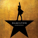 HAMILTON Announces Lottery for Cleveland Run