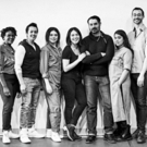 Dave Malloy's OCTET Cancels First Performance at Signature Theatre Due to Technical Issue