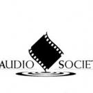 Cinema Audio Society Announces Nominees for 54th Annual CAS AWARDS