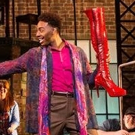 BWW Review: KINKY BOOTS Tour Struts Into Segerstrom Center for the Arts Photo