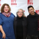 BWW TV: What's RELEVANCE All About? Jayne Houdyshell & Company Explain! Video