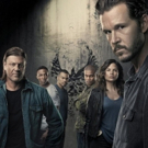 THE OATH Receives Second Season on Sony Crackle