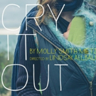 CRY IT OUT Takes Comic, Moving, Honest Look at New Motherhood Photo