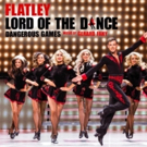Live at the Eccles Presents 'Lord Of The Dance: Dangerous Games'