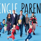 Scoop: Coming Up on a New Episode of SINGLE PARENTS on ABC - Today, December 5, 2018 Photo