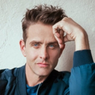 Joey McIntyre Returns to Broadway as Dr. Pomatter in WAITRESS This February Photo