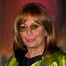 Photo Flashback: BroadwayWorld Remembers Penny Marshall