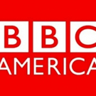 BBC America Earns Eight Emmy Nominations for KILLING EVE, ORPHAN BLACK, and BLUE PLANET II