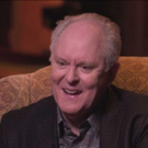 DVR Alert: John Lithgow Talks New Broadway Show on CBS SUNDAY MORNING, 1/7