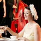 Arts Centre Melbourne Serves Up All-star Line-up For HIGH TEA LIVE 2019