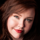 The Kentucky Center And The Speed Concert Series Present Jamie Barton And Kathleen Kelly