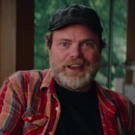 VIDEO: Rainn Wilson, Sarah Silverman Open Up About Depression & Anxiety in IT'S NOT T Video