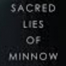 BWW Previews: Trailer drops for SACRED LIES, based on the novel THE SACRED LIES OF MINNOW BLY by Stephanie Oakes