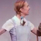 VIDEO: Westport Country Playhouse Presents THE WIZARD OF OZ