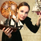 Mildred's Umbrella's THE HUNCHBACK OF SEVILLE Comes to The Alley Theatre