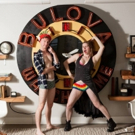 Tribe of Fools Gearing Up for Annual HOLIDAY BURLESQUE